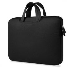TORBA NA LAPTOPA TECH-PROTECT AIRBAG MACBOOK 11/12 BLACK