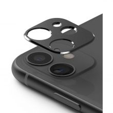 RINGKE CAMERA STYLING IPHONE 11 BLACK