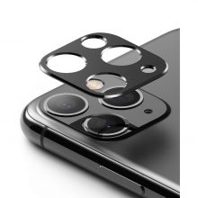 RINGKE CAMERA STYLING IPHONE 11 PRO MAX BLACK