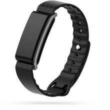 PASEK TECH-PROTECT SMOOTH HUAWEI BAND A2 BLACK