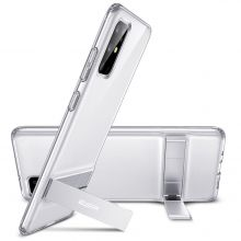 ETUI ESR AIR SHIELD BOOST GALAXY S20+ PLUS CLEAR
