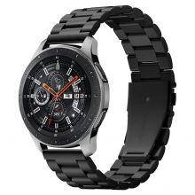 BRANSOLETA SPIGEN MODERN FIT BAND SAMSUNG GALAXY WATCH 46MM BLACK
