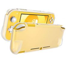 ETUI ESR ESSENTIAL NINTENDO SWITCH LITE CLEAR