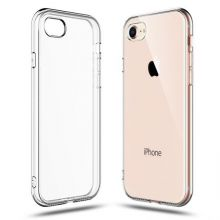 ETUI TECH-PROTECT FLEXAIR IPHONE 7/8/SE 2020 CRYSTAL