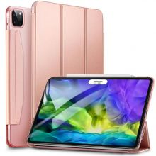 ETUI ESR YIPPEE IPAD PRO 11 2018/2020 ROSE GOLD