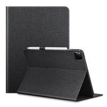 ETUI ESR URBAN PREMIUM IPAD PRO 11 2018/2020 BLACK