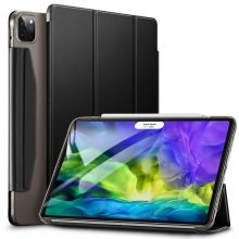 ETUI ESR YIPPEE IPAD PRO 11 2018/2020 JELLY BLACK