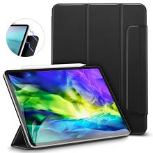 ETUI ESR REBOUND MAGNETIC IPAD PRO 11 2018/2020 BLACK