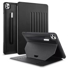 ETUI ESR SENTRY STAND IPAD PRO 11 2018/2020 BLACK