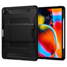 ETUI SPIGEN TOUGH ARMOR PRO IPAD PRO 11 2018/2020 BLACK