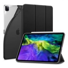 ETUI ESR REBOUND SLIM IPAD PRO 11 2018/2020 JELLY BLACK