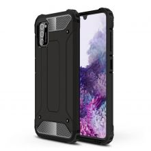 ETUI TECH-PROTECT XARMOR GALAXY A41 BLACK
