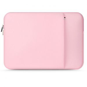TECH-PROTECT NEOPREN LAPTOP 15-16 PINK