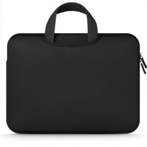TECH-PROTECT AIRBAG LAPTOP 15-16 BLACK