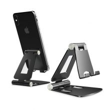 PODSTAWKA TECH-PROTECT UNIVERSAL STAND HOLDER SMARTPHONE GREY