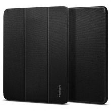ETUI SPIGEN URBAN FIT IPAD PRO 12.9 2018/2020 BLACK