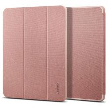 ETUI SPIGEN URBAN FIT IPAD PRO 11 2018/2020 ROSE GOLD