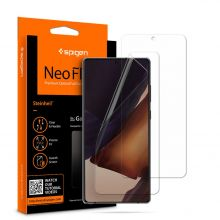 FOLIA OCHRONNA SPIGEN NEO FLEX HD GALAXY NOTE 20
