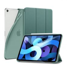 ETUI ESR REBOUND SLIM IPAD AIR 4 2020 CACTUS GREEN