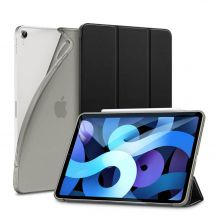 ETUI ESR REBOUND SLIM IPAD AIR 4 2020 JELLY BLACK