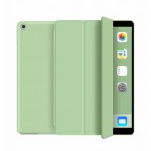 ETUI TECH-PROTECT SMARTCASE IPAD 7/8 10.2 2019/2020 CACTUS GREEN