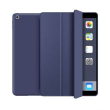 ETUI TECH-PROTECT SMARTCASE IPAD 7/8 10.2 2019/2020 NAVY BLUE