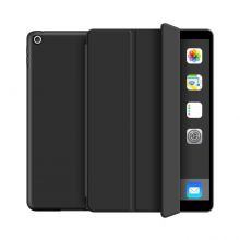 ETUI TECH-PROTECT SMARTCASE IPAD 7/8 10.2 2019/2020 BLACK