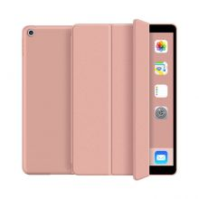 ETUI TECH-PROTECT SMARTCASE IPAD 7/8 10.2 2019/2020 ROSE GOLD