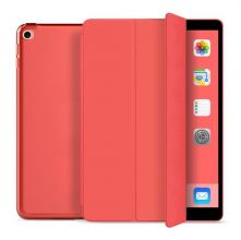 ETUI TECH-PROTECT SMARTCASE IPAD 7/8 10.2 2019/2020 RED