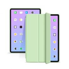 ETUI TECH-PROTECT SMARTCASE IPAD AIR 4 2020 CACTUS GREEN