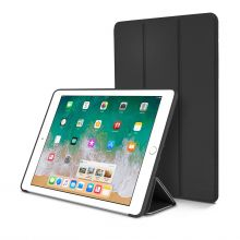 ETUI CASSY SMARTCASE IPAD AIR BLACK