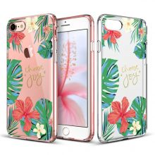 ETUI ESR ART CASE IPHONE 7/8 HAWAII