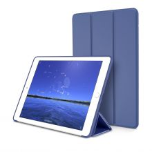 ETUI CASSY SMARTCASE IPAD AIR NAVY BLUE