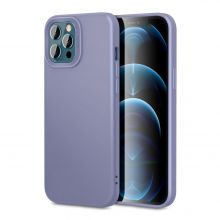 ETUI ESR CLOUD IPHONE 12/12 PRO CLOVER PURPLE