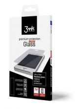 FOLIA CERAMICZNA 3MK FLEXIBLE GLASS IPAD MINI 4