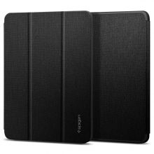 ETUI SPIGEN URBAN FIT IPAD AIR 4 2020 BLACK