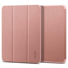 ETUI SPIGEN URBAN FIT IPAD AIR 4 2020 ROSE GOLD