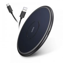 ŁADOWARKA INDUKCYJNA ESR HALOLOCK MAGNETIC MAGSAFE WIRELESS CHARGER MIDNIGHT BLUE