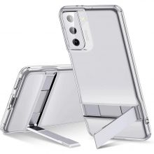 ETUI ESR AIR SHIELD BOOST GALAXY S21 CLEAR