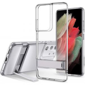 ETUI ESR AIR SHIELD BOOST GALAXY S21 ULTRA CLEAR