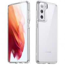 ETUI ESR PROJECT ZERO GALAXY S21+ PLUS CLEAR