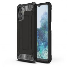 ETUI TECH-PROTECT XARMOR GALAXY A32 5G BLACK