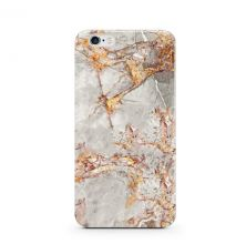 ETUI CASSY MARBLE IPHONE 6/6S (4.7) GREY