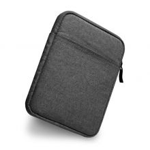 ETUI CASSY SLEEVE KINDLE PAPERWHITE 1/2/3 DARK GREY