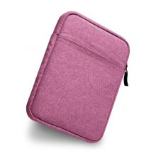 ETUI CASSY SLEEVE KINDLE PAPERWHITE 1/2/3 FUSCHIA