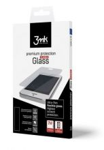 FOLIA CERAMICZNA 3MK FLEXIBLE GLASS KINDLE PAPERWHITE
