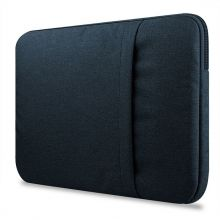 POKROWIEC TECH-PROTECT SLEEVE MACBOOK 15 NAVY